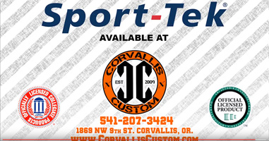Spot-Tek available at Corvallis Custom