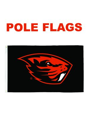 Pole Flag -3 ft. x 5 ft.