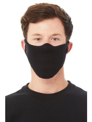 B+C GUARD FACE Cover (10-pack)