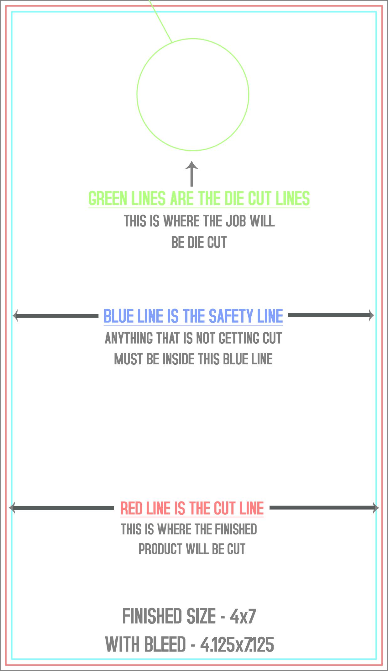 printing templates